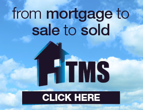 Get brand editions for TMS Estate Agents & Lettings Centre, Kent