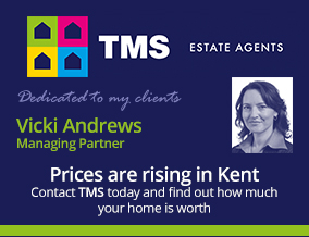 Get brand editions for TMS Property Services LLP, Kent