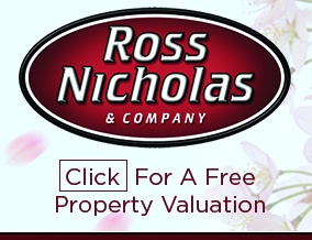 Get brand editions for Ross Nicholas & Co, New Milton