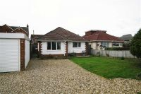 2 bed Detached Bungalow in Barton On Sea