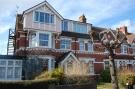 2 bed Apartment for sale in Tregonwell Road...
