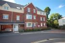 Ground Flat for sale in Martlet Road, Minehead...