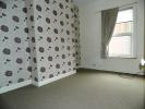 3 bed Terraced home in Alsop Street, Leek, ST13