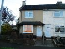 2 bedroom semi detached house in Ashbourne Road, Cheadle...