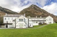 Apartment for sale in Swan House, Thornthwaite...