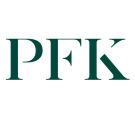 PF&K Lakeland Properties, Keswick
