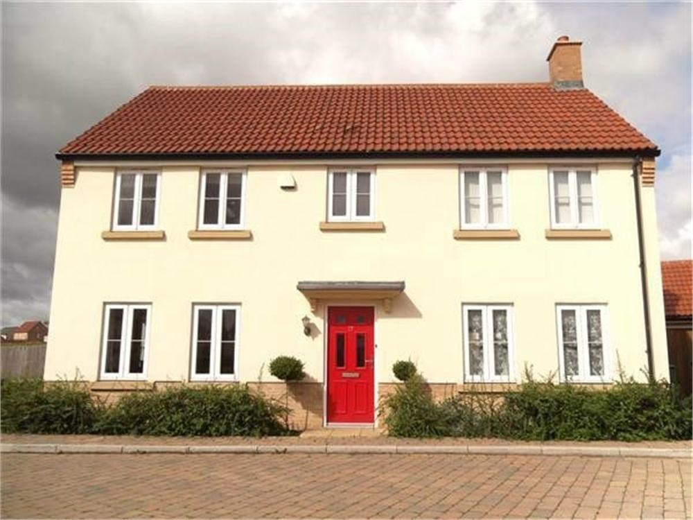 4 Bedroom House For Rent In Milton Keynes 28 Images 4