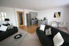 2 bedroom Apartment to rent in Quayside Lofts