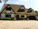 5 bedroom Detached home to rent in Thorpe Green...