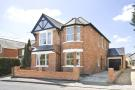 4 bedroom Detached property in Windlesham, Surrey