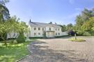 6 bed Detached house to rent in Wentworth...