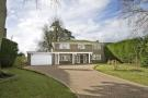 5 bed property in Sunninghill, Berkshire