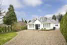 Detached home to rent in Virginia Water Surrey