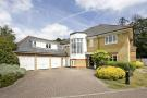 house to rent in Englefield Green, Surrey