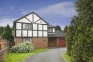 Thorpe Detached house for sale