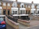 5 bedroom Town House to rent in Englefield Green, Surrey