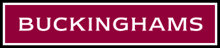 Buckinghams, Virginia Water branch details