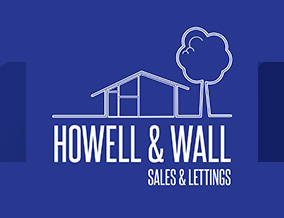 Get brand editions for Howell & Wall, Warrington