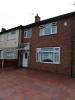 3 bedroom semi detached home in Northway, Warrington, WA2