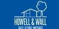 Howell & Wall, Warrington