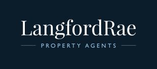 Langford Rae Chelsfield, Langford Rae Chelsfieldbranch details