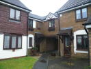 3 bedroom Mews to rent in Clerics Walk, Shepperton...