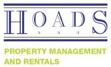 Hoads Property Management, Weybridgebranch details