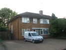 Maisonette to rent in St. Andrews Road, Sidcup...