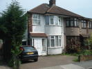 3 bedroom semi detached home to rent in Wincrofts Drive, Welling...