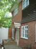 2 bedroom End of Terrace property to rent in Guild Road, Erith, DA8