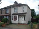 semi detached home to rent in Lincoln Road, Erith, DA8