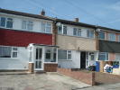 3 bedroom Terraced house to rent in Dorothy Evans Close...