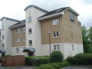 Flat in Chichester Wharf, Erith...