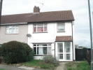 semi detached property to rent in Frinsted Road...