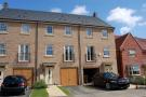 3 bed Town House in Watt Avenue...