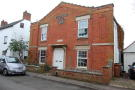 2 bed semi detached home to rent in Chapel Street...