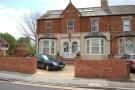 3 bedroom Flat in St. Catherines Road...