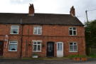 2 bed Cottage to rent in Woolsthorpe Road...