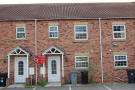 3 bed Terraced property to rent in Blue Horse Court...
