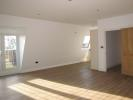 2 bedroom new Apartment for sale in Swan Street, Petersfield