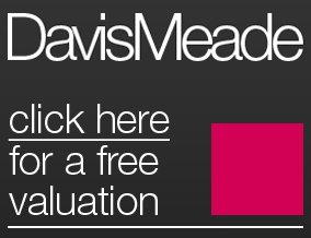 Get brand editions for Davis Meade, Marshfield