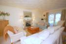 4 bed Detached house for sale in Back Lane, Marshfield