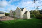 semi detached property for sale in The Orchards, Batheaston