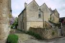 property for sale in Northend, Batheaston