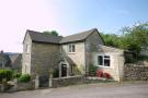 Detached house in 14 Watergates, Colerne