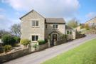 3 bed Detached house for sale in Watergates, Colerne
