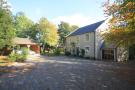 6 bedroom Detached house for sale in Kelston Road, Bath