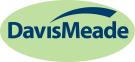 Davis Meade, Marshfield logo