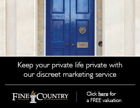 Get brand editions for Fine & Country, Drayton