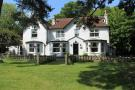 property for sale in Purbrook, Hampshire